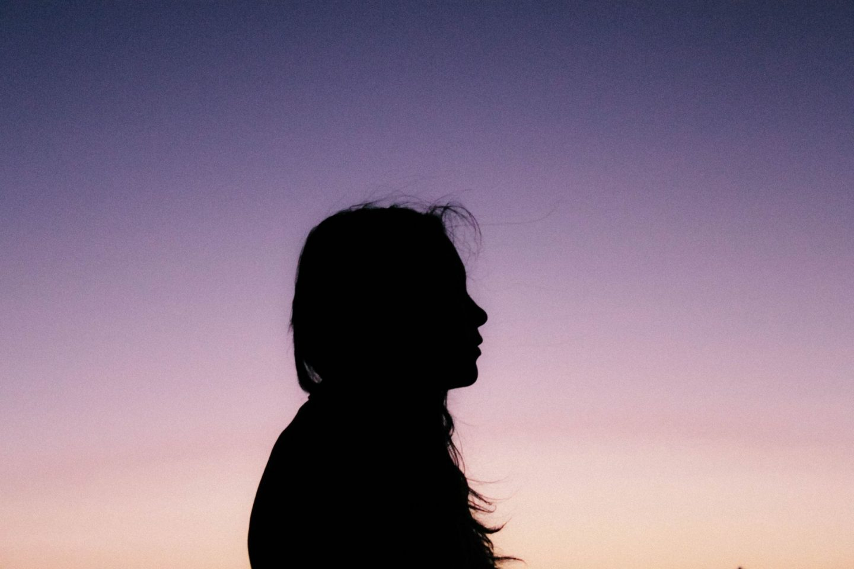 , Health:  Expert Tips on How to Avoid Modern Day Back Pain