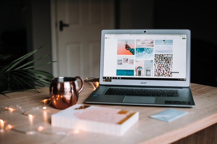 , Why I Blog and How You Could Too