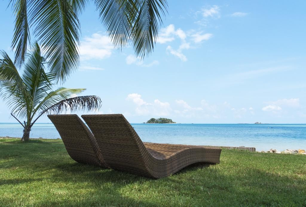 , Travel:  Fiji Islands Honeymoon Guide