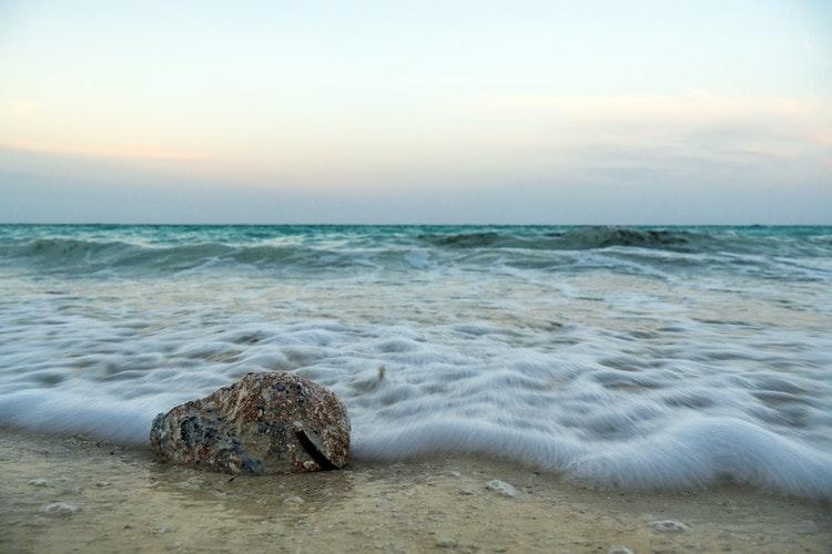 , Travel:  Seaside Retreats for Every Budget