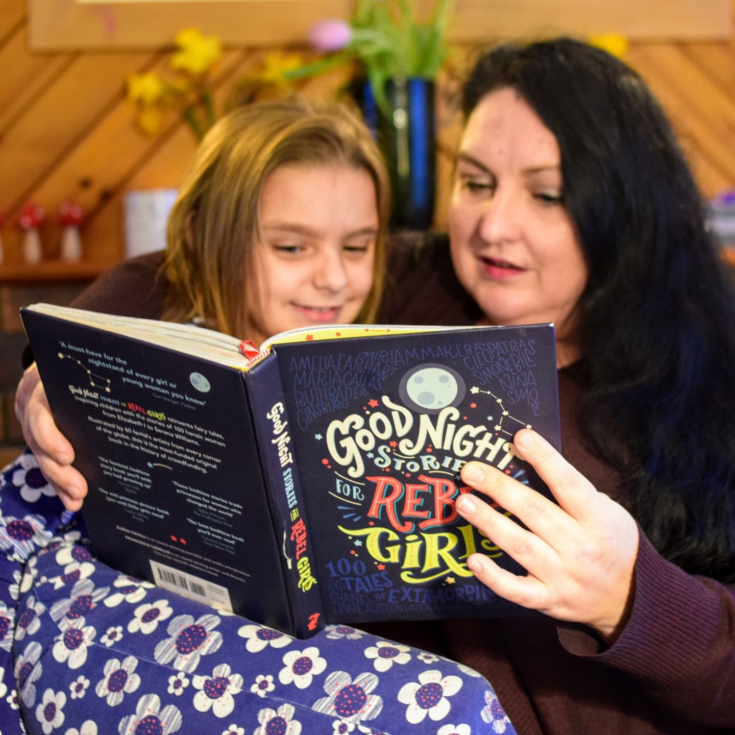 , World Book Day Wales 2019 #ShareaStory #Ad