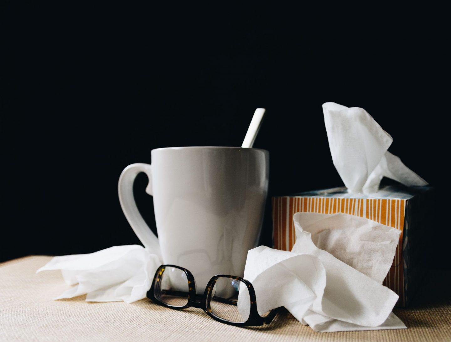 , 4 Things You Can Do When Your Parents Get Sick and Are in Need of Loving Care