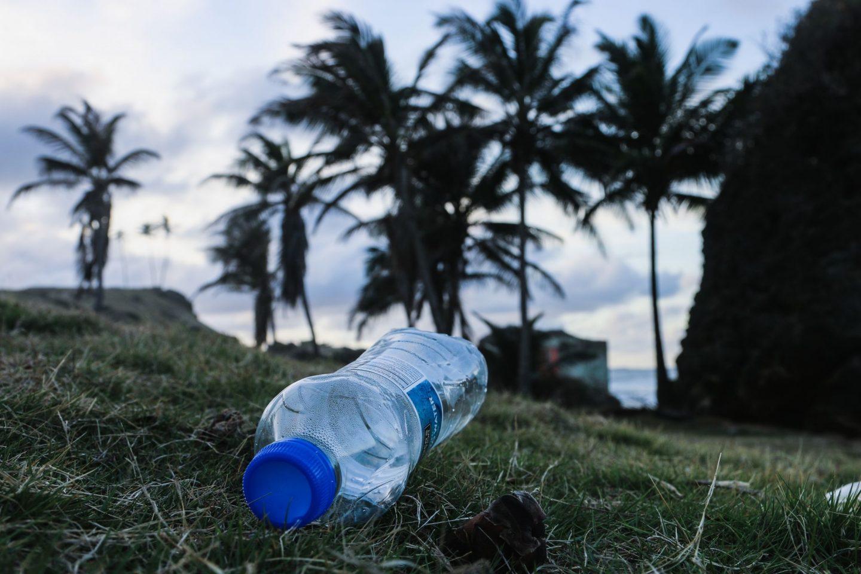 Reduce single use plastic, 31 Ways to Reduce Single Use Plastic this July #GoPlasticFree