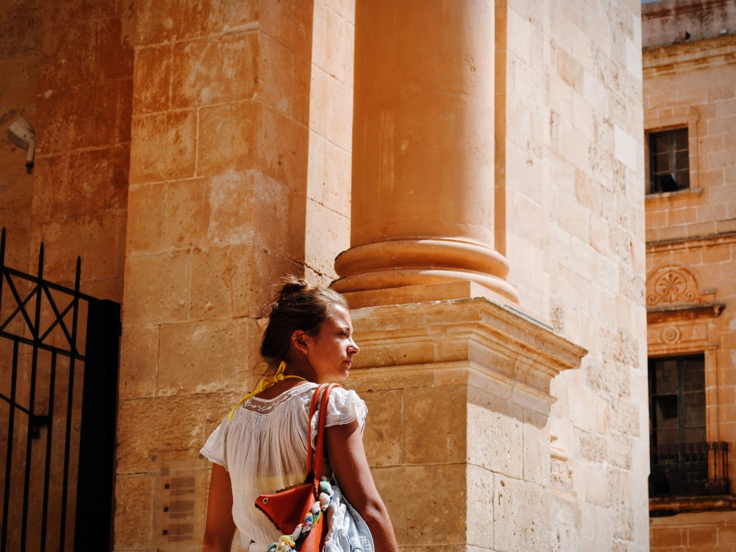 , 5 Tips for Your Next Walking Holiday