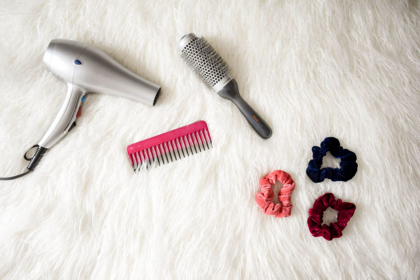 , Hair Care Secrets Everyone Should Know