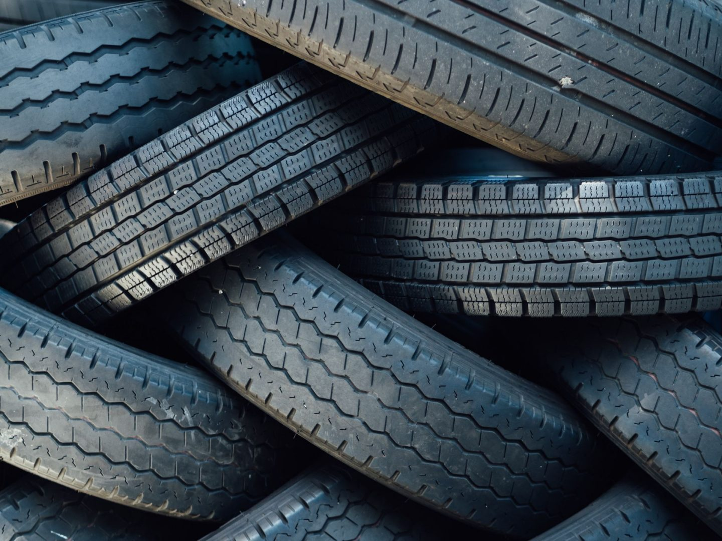 , Five Ways to Take Care of your Tyres this Winter