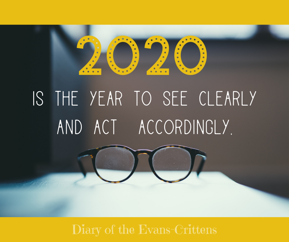 , AD | Three Quotes to Inspire You in 2020 (and How to Make Your Own Social Media Posts)