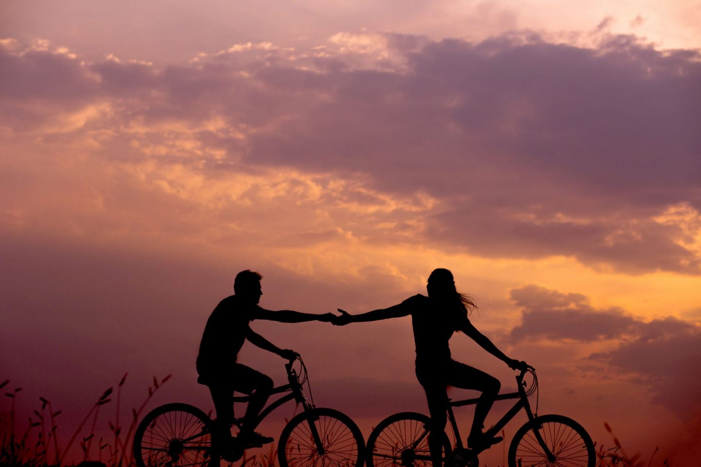 , How to Make a Long Distance Relationship Work