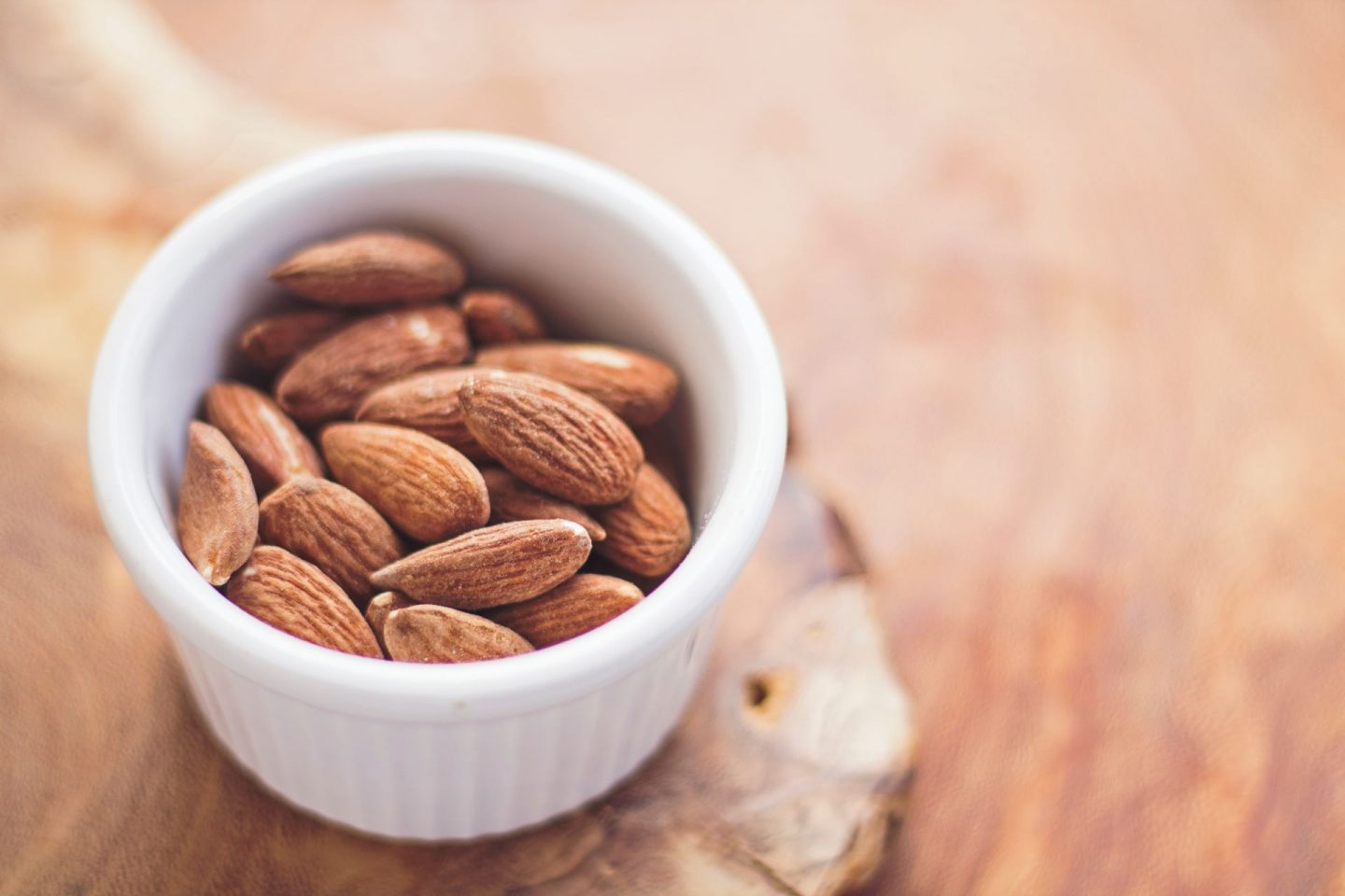 , 5 Myths About Food Allergies and Why They're Wrong