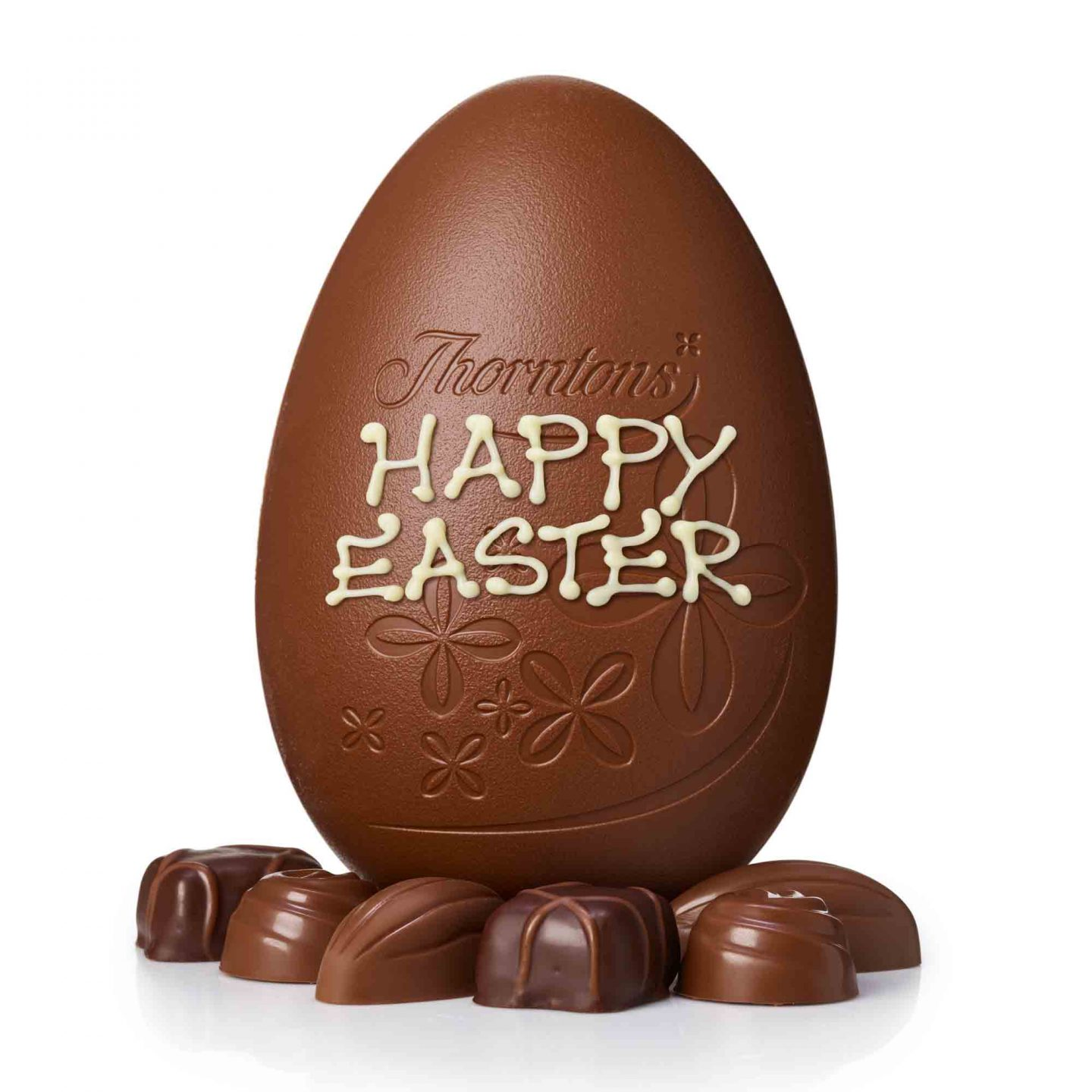, Why Do We Gift Chocolate at Easter?