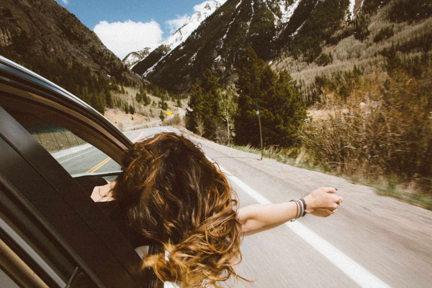 , 3 Things to Plan for Returning From a Road Trip