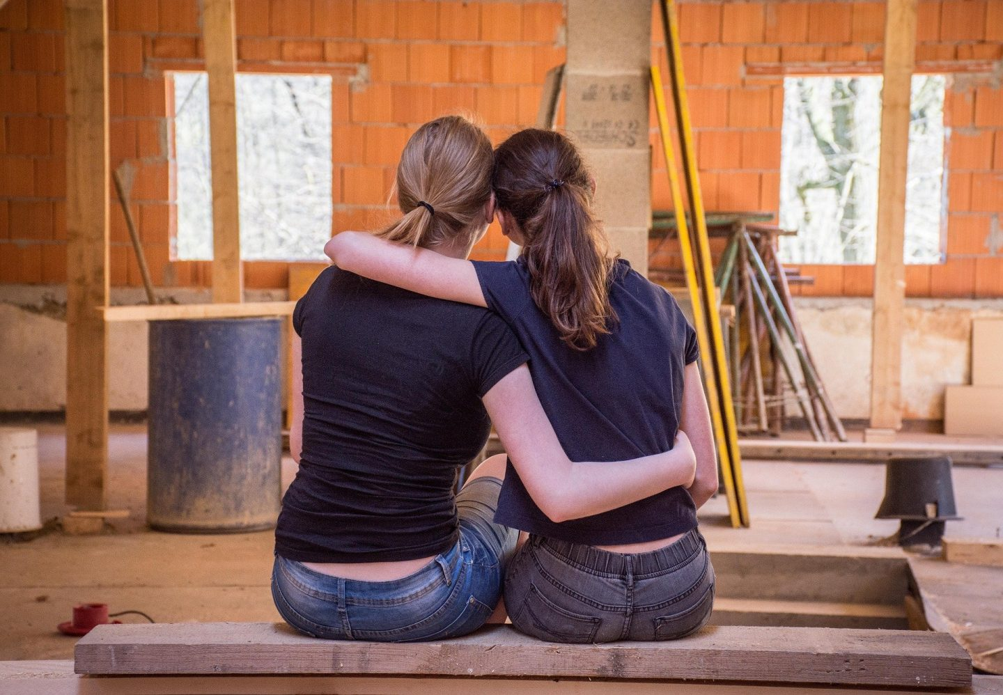 , 4 Hacks For Planning A Successful Home Renovation