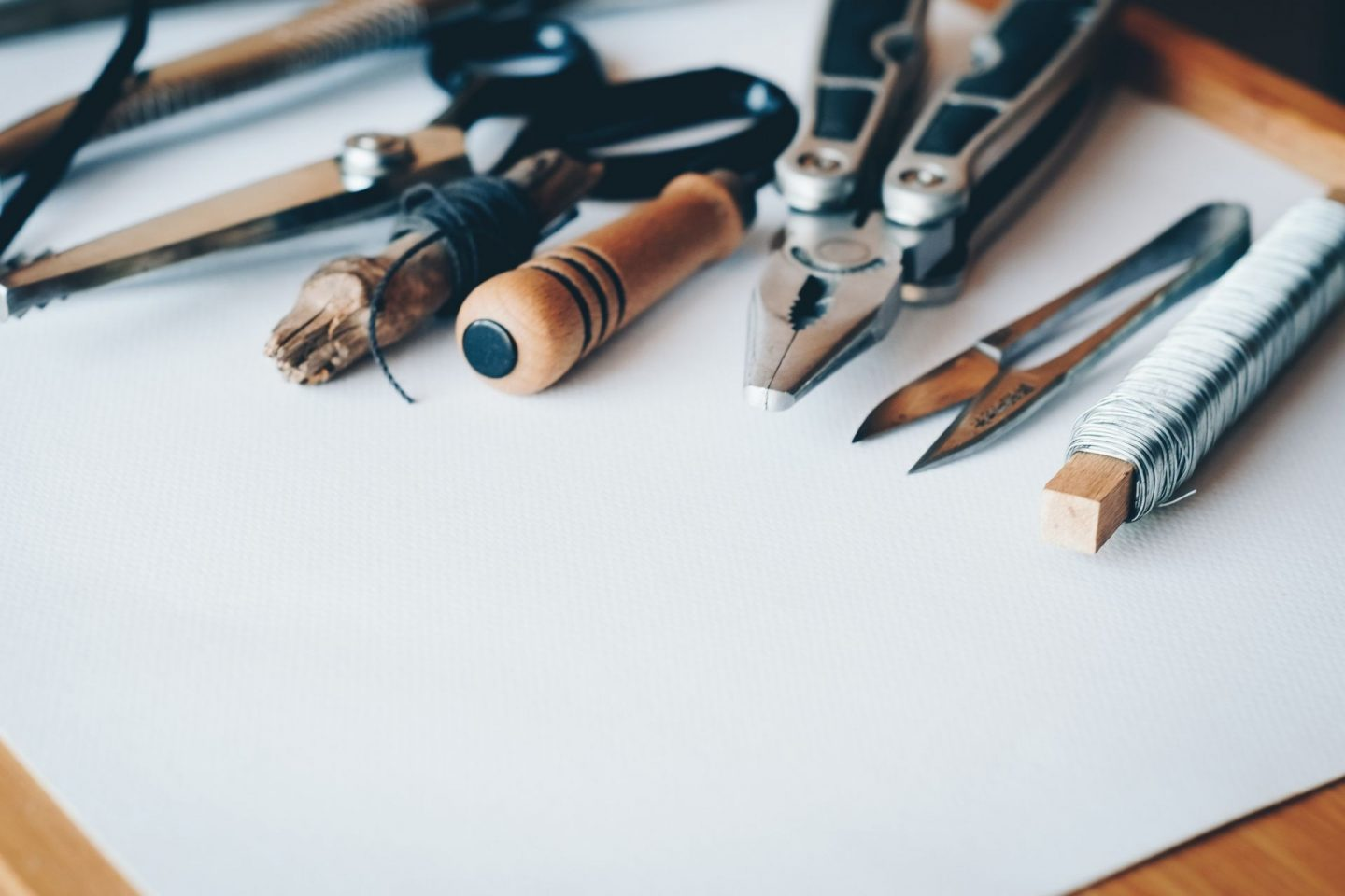 , 5 Home Renovation Tips For 2020