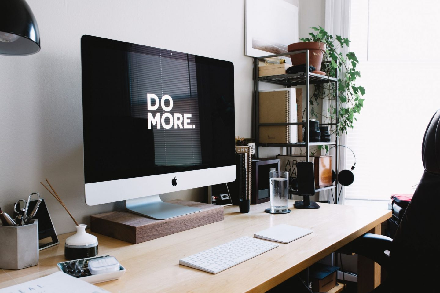 , 5 Things to Consider Before Becoming Self-Employed