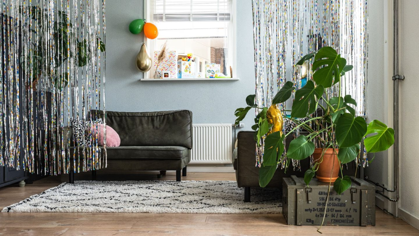 , Tips To Help You Prepare Your Home for an Event