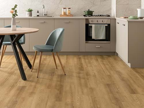 , What You Need to Know about Vinyl Flooring