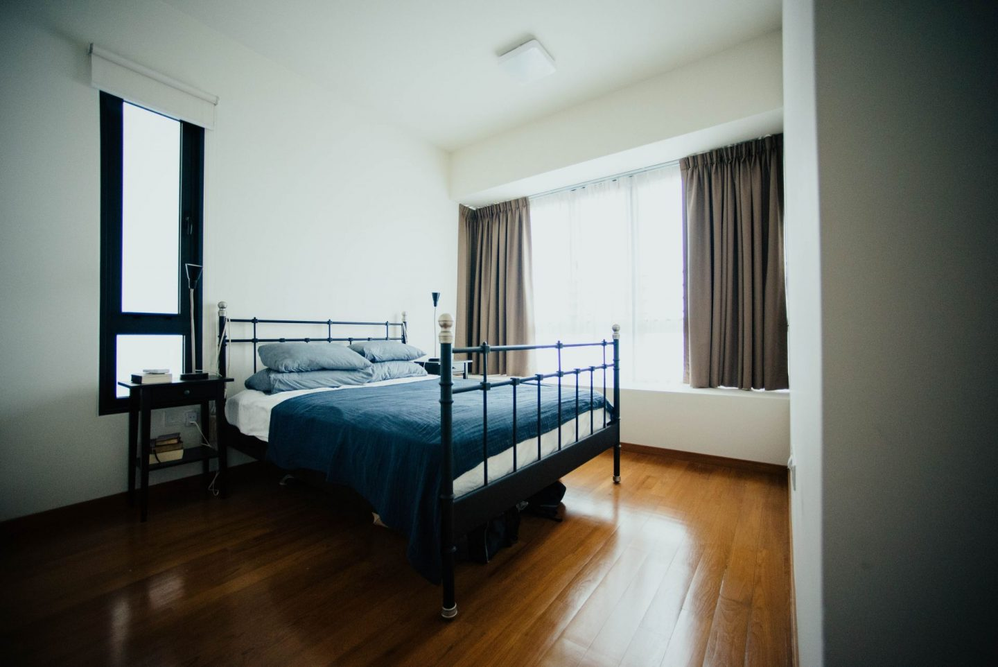 , Looking After Your Floors in a Family Home