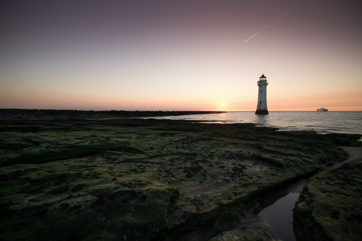 , Top 5 Places You Can Choose To Buy A Home In Wirral
