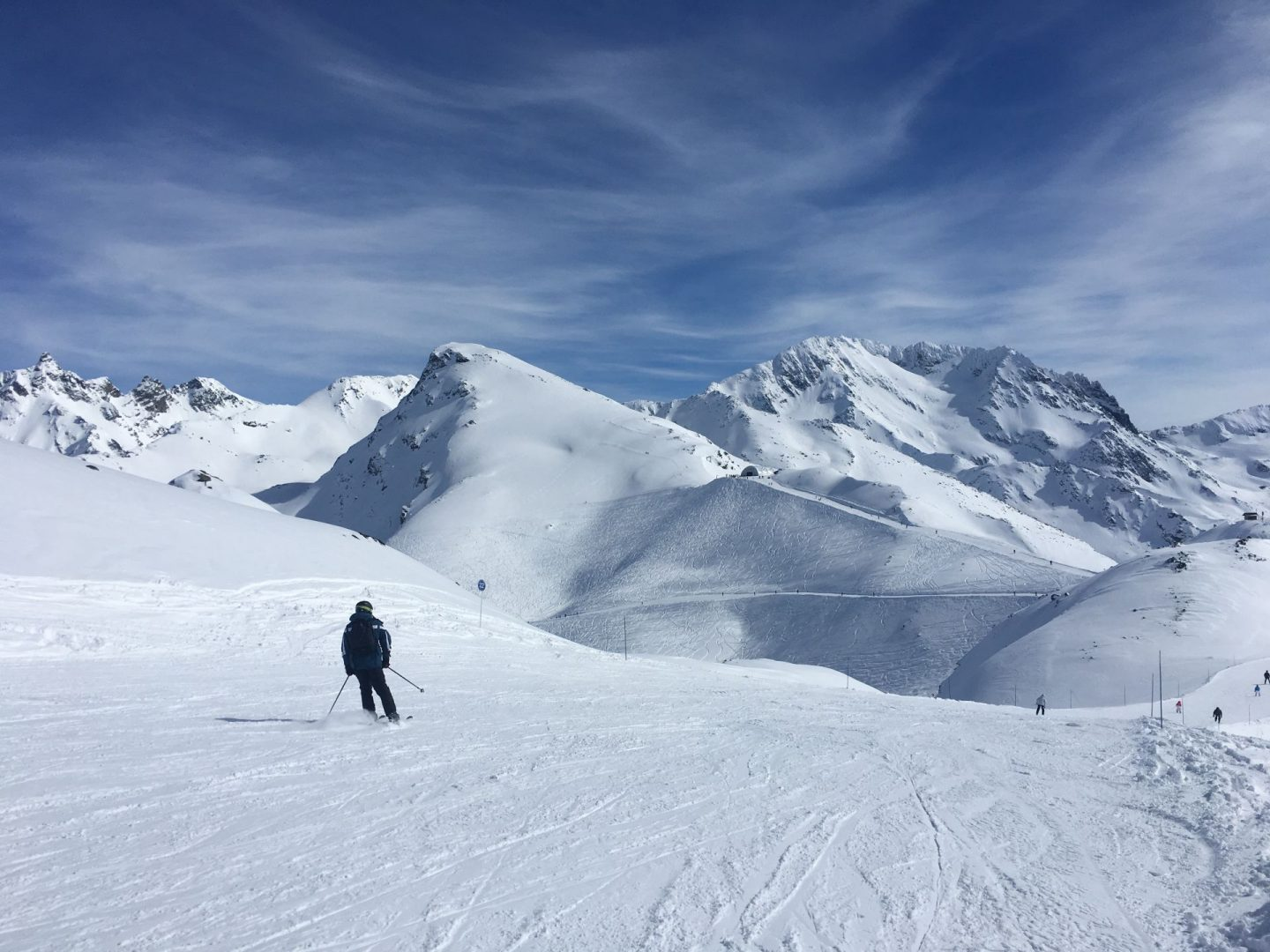 , Ski-whiz! Hit the slopes for a fab French family holiday