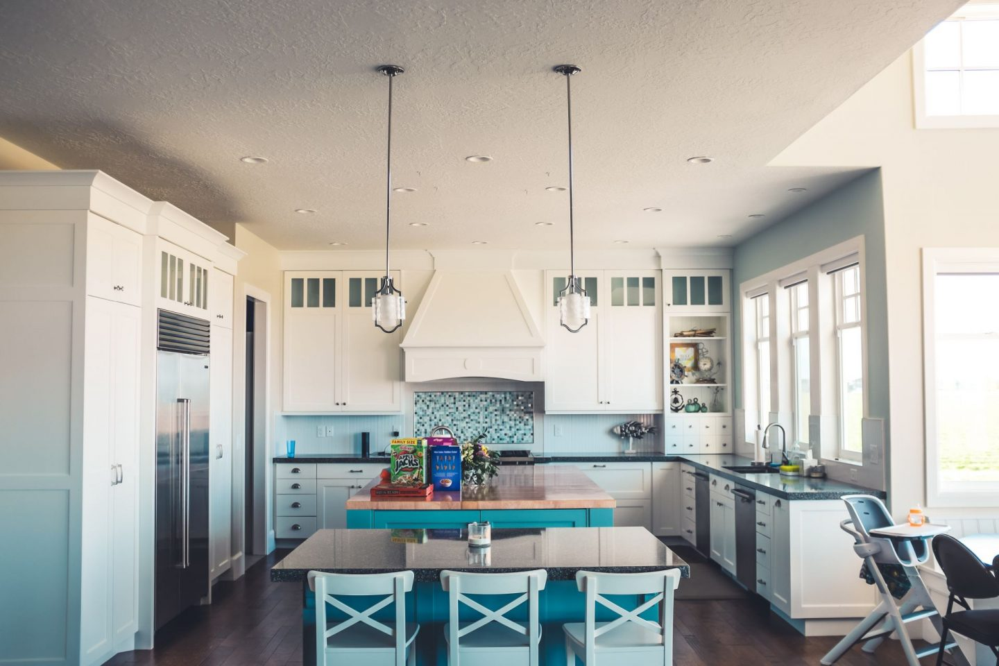 house cleaning, Ten House Cleaning Tips for Busy Householders