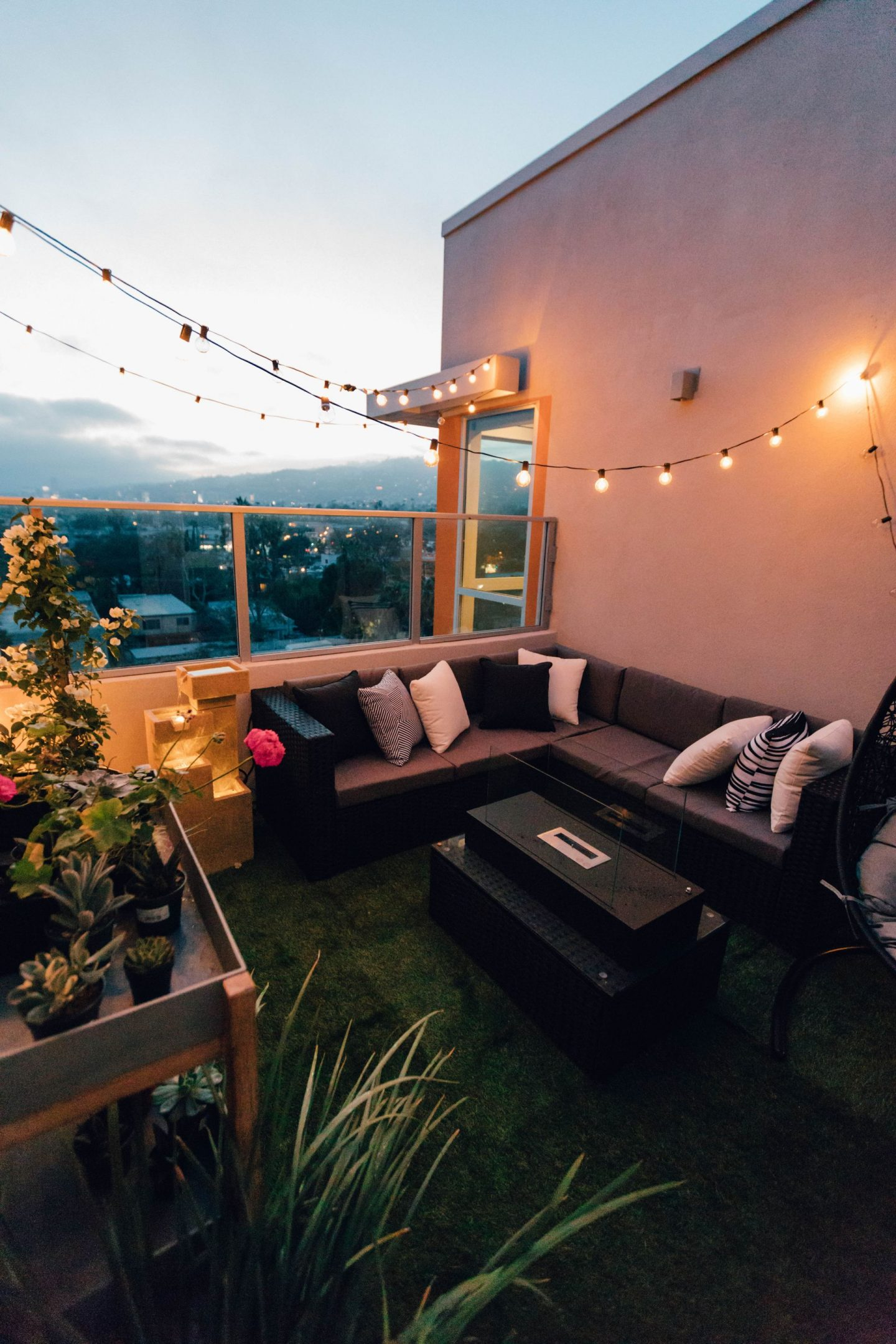 , Real or Artificial Grass: Which Is Best for Your Garden (and Life)?