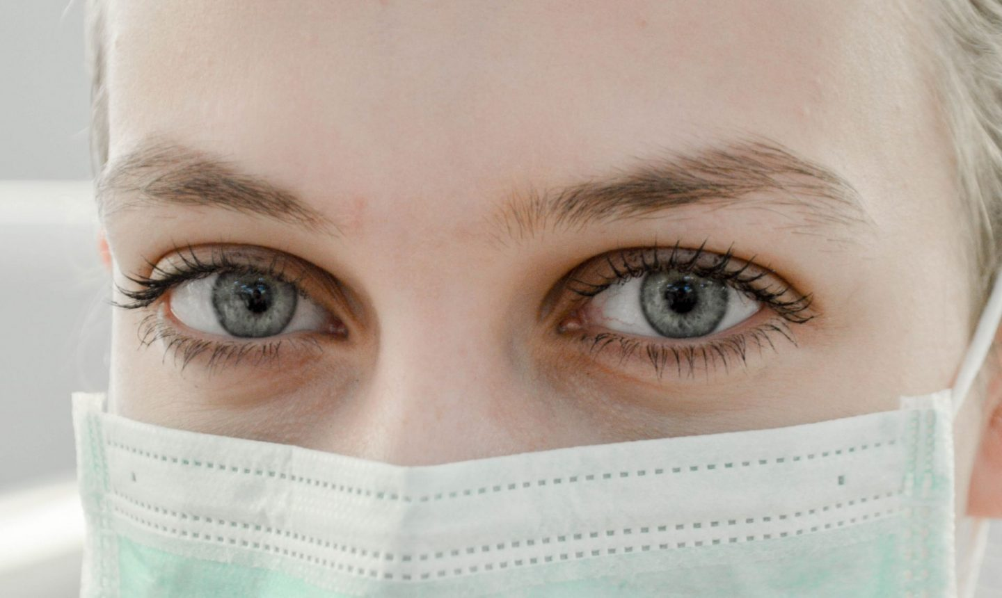 , Dental Care During the Pandemic: Should You Go to the Dentist Even if It's Not an Emergency?