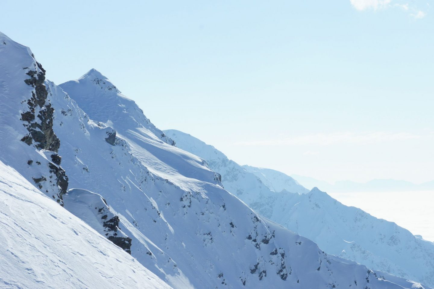 , 5 Reasons Alpe d'Huez is Fab For Families