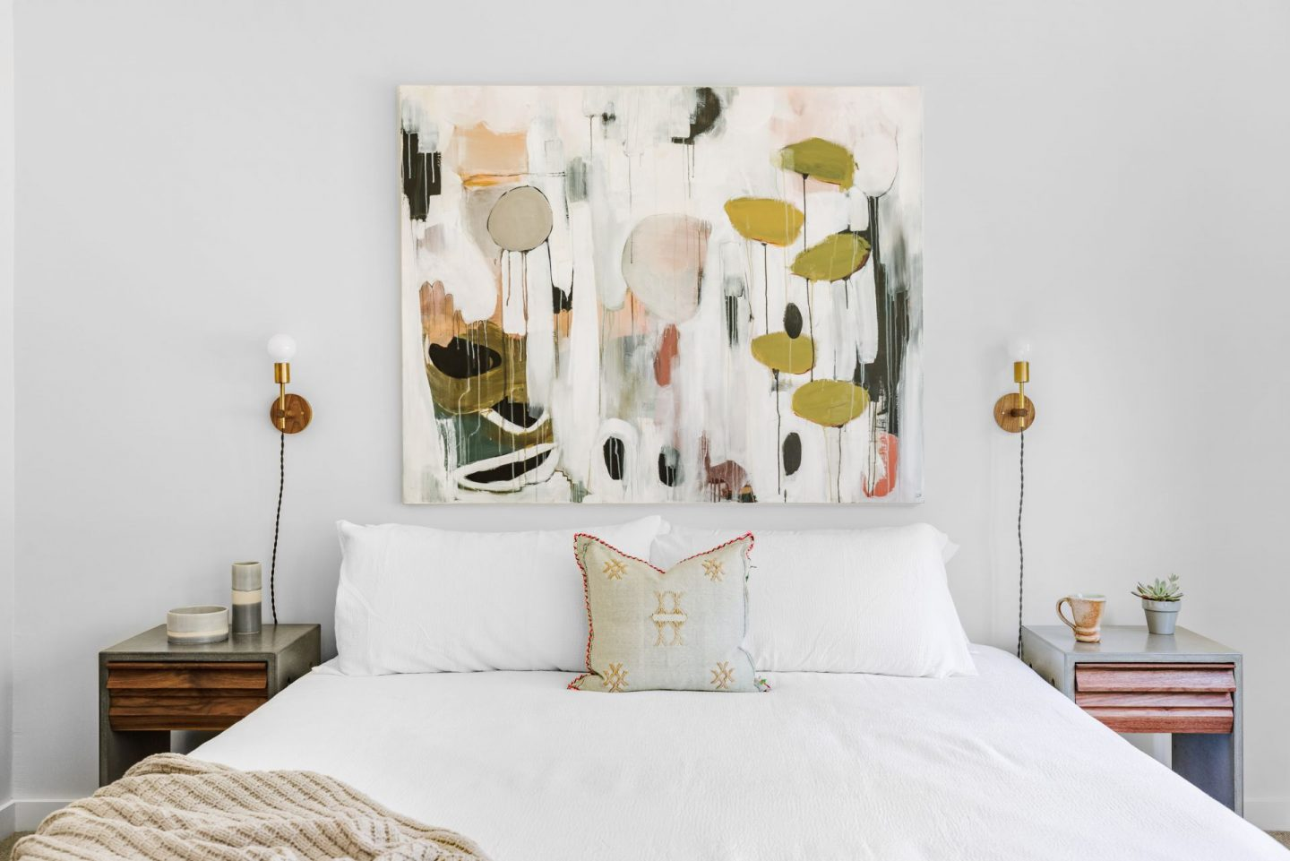 wall art, Five Ways to Use Wall Art In Your Home