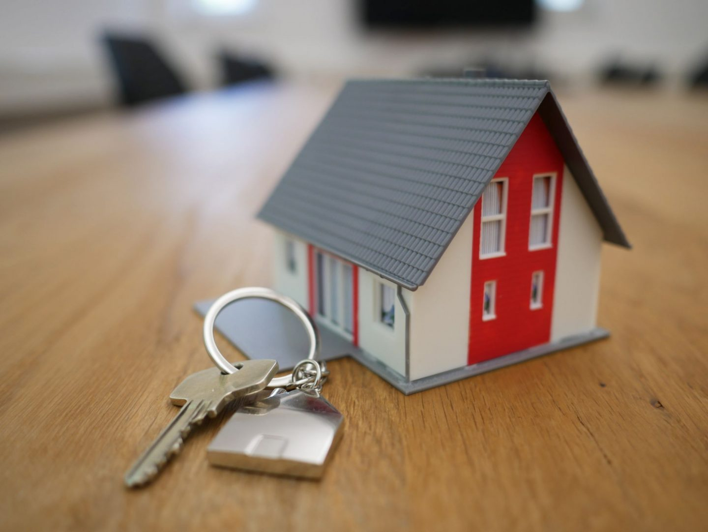 , How can you find out what is happening in your local housing market?