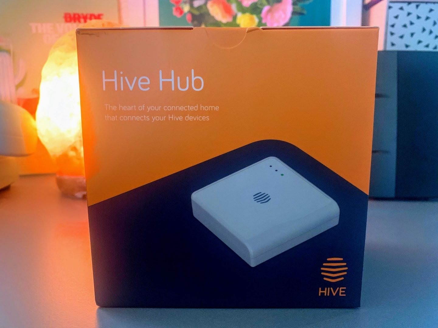 switching to smart, AD | Switching to Smart with Hive this Winter