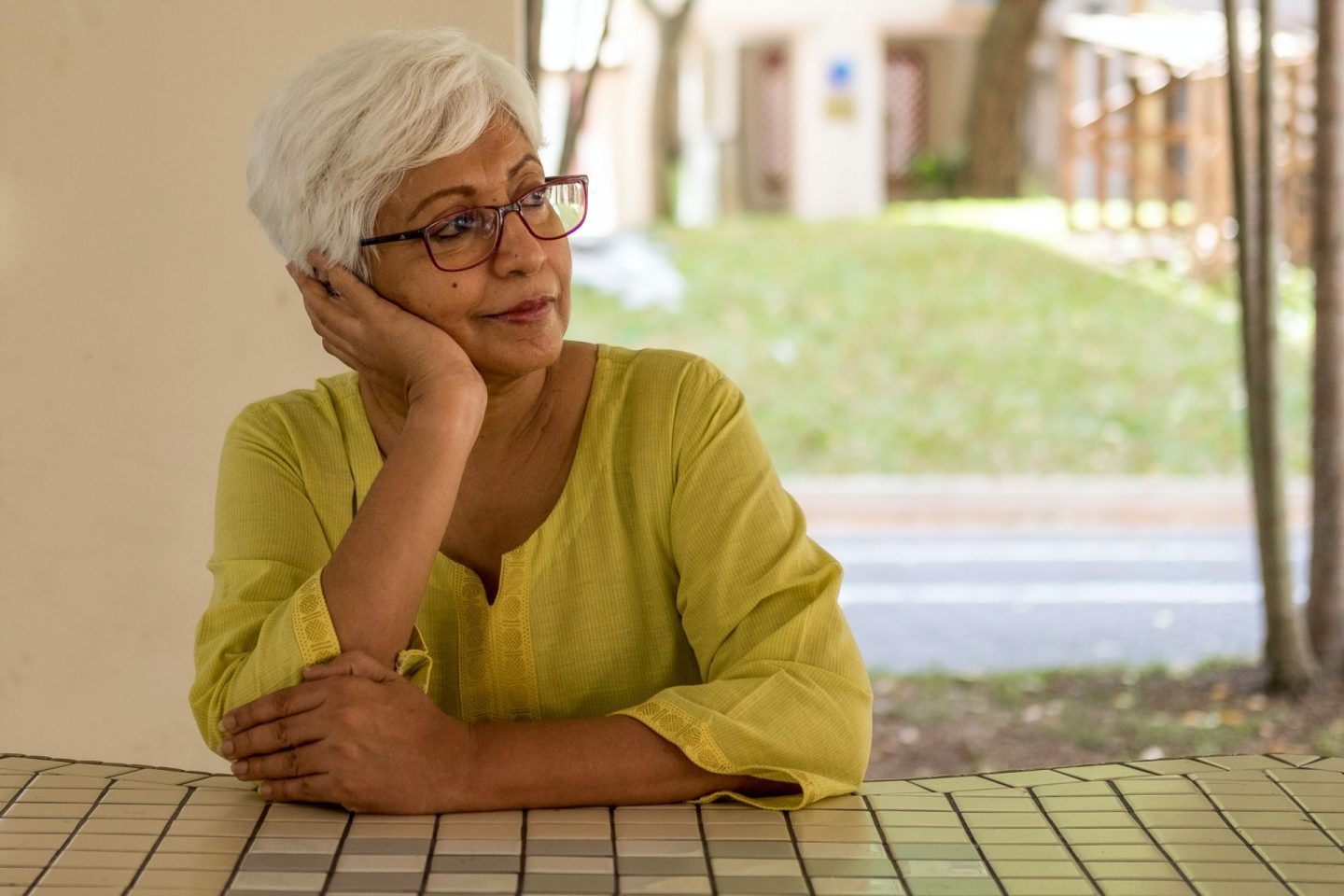 , Self-Defense for Seniors: 3 Techniques to Ward Off an Attack