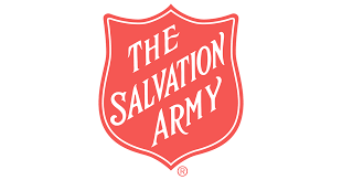 , Thumbs Up, Great Ormond Street Hospital and The Salvation Army: The 2020 Charity Gifting Appeal