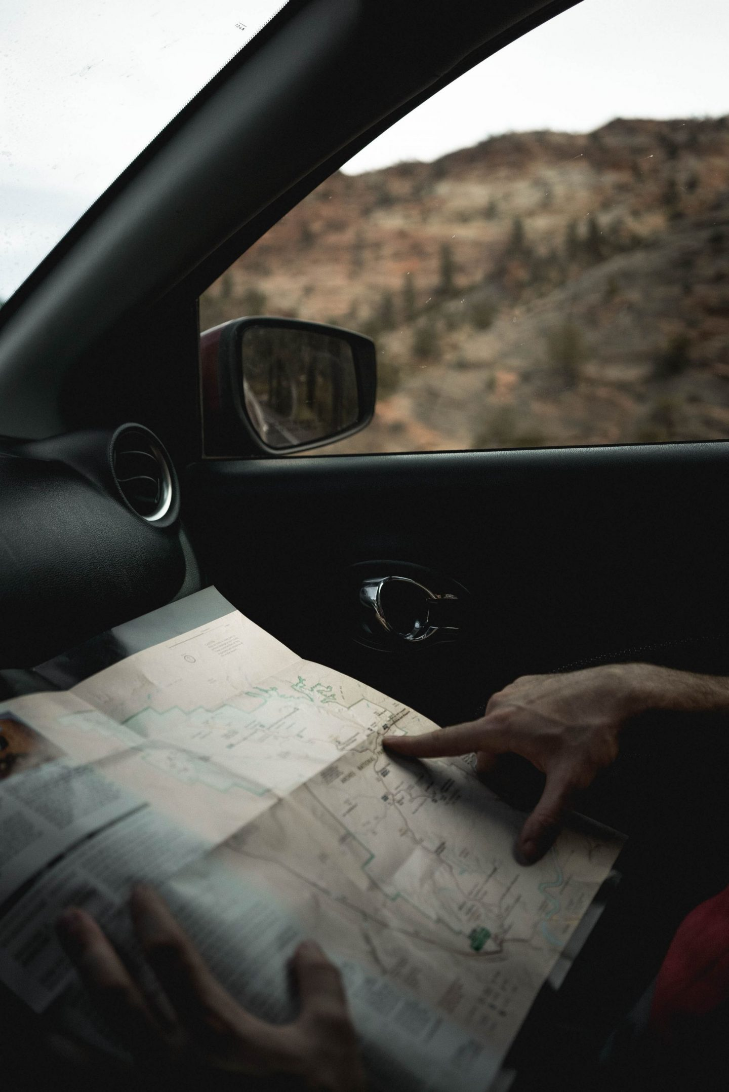 , Tips to Enjoying a Smooth Ride on Family Road Trips
