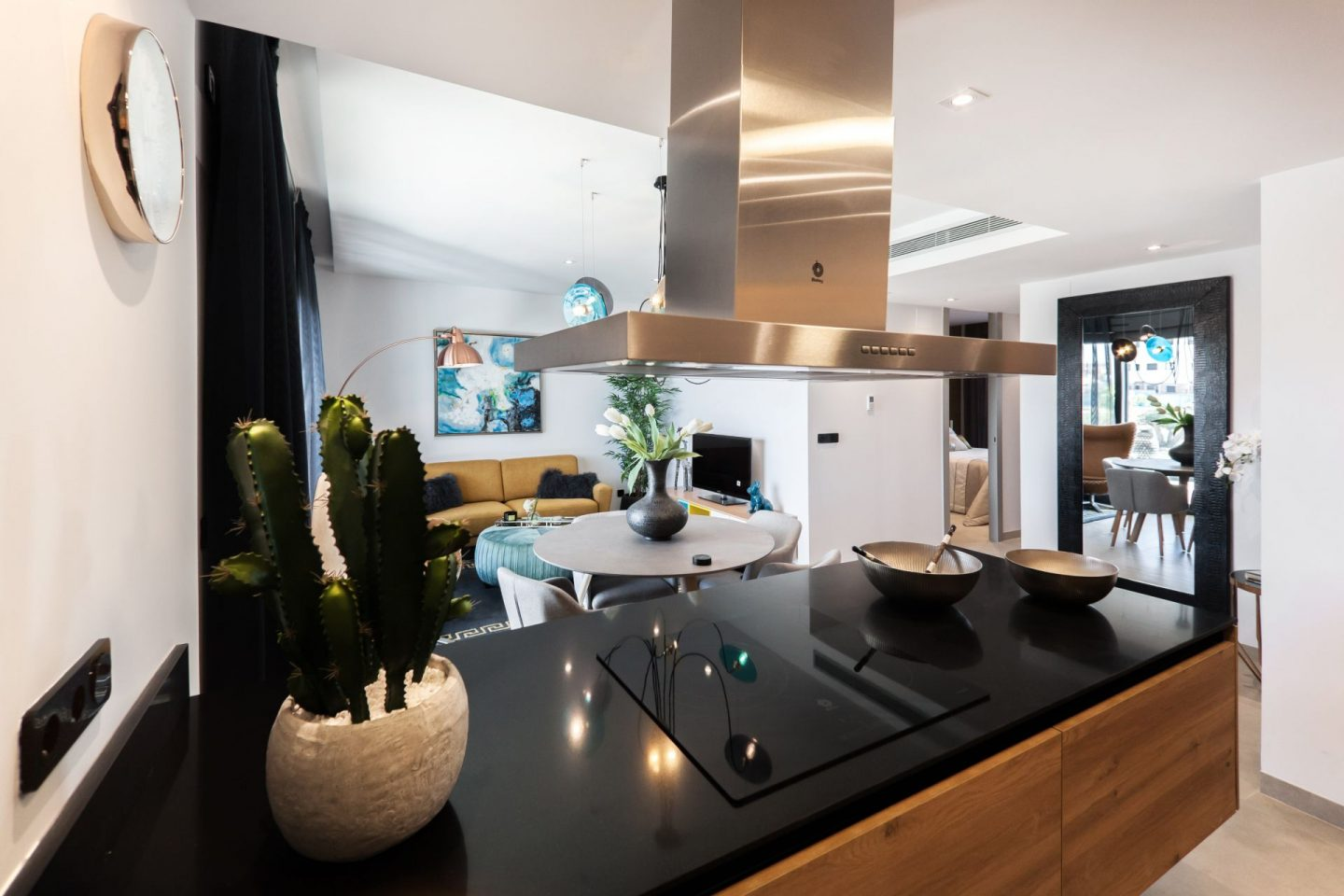 , Home:  Our 10 Dream Kitchen Features 2021