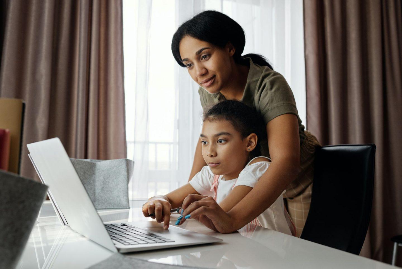 , Top Homeschooling Tips