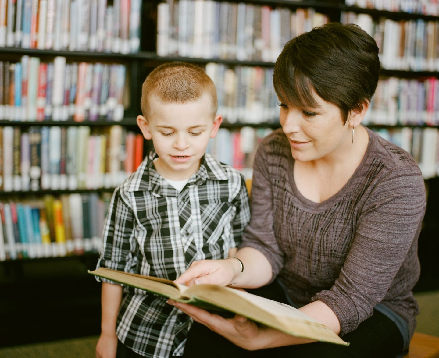 , How to Make Your Kids More Responsible and Self Reliant