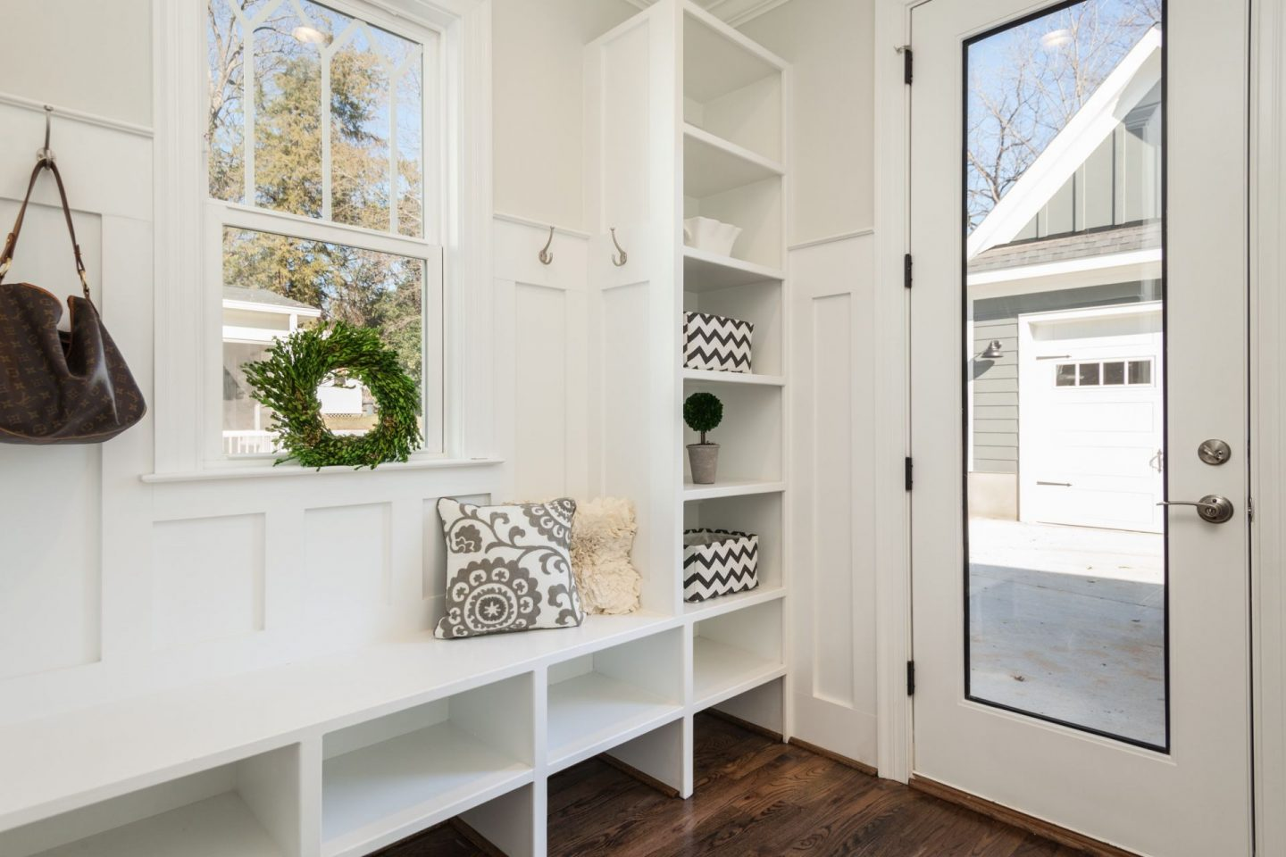 , How To Create Extra Space In Your Home