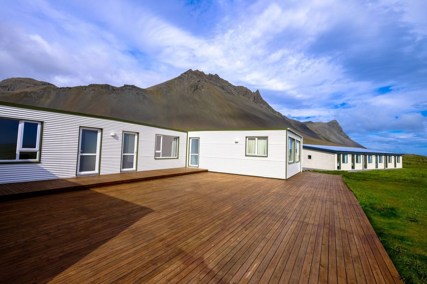 , Your Home Needs A Deck – Here's Why!