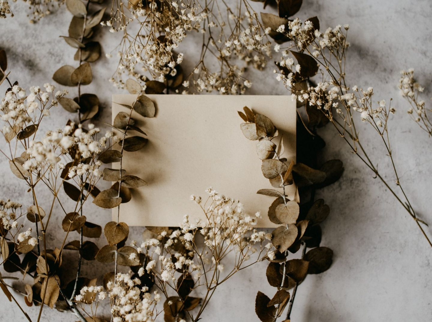 , Wedding Invitations:  5 Reasons to Make Your Own