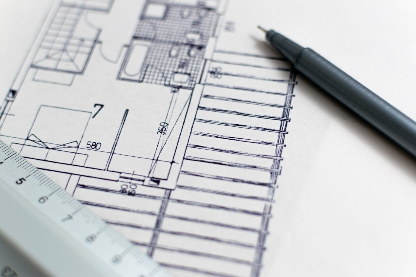 , What You Need To Think About When Having An Extension Built