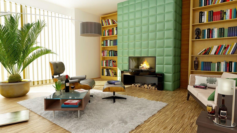 , Luxury Vinyl vs Laminate Flooring