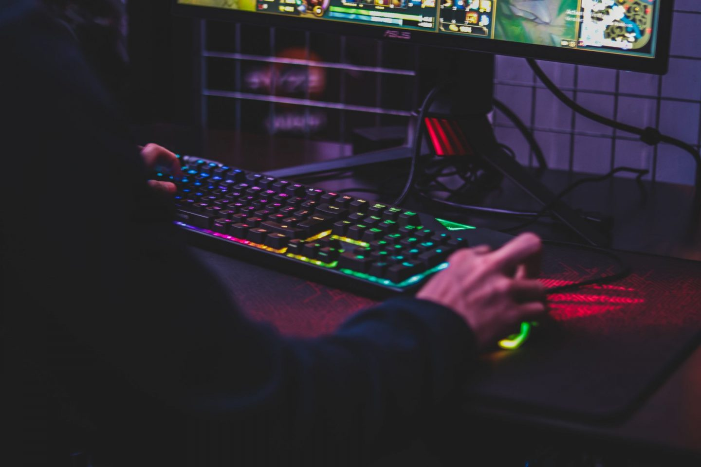 , 5 of the Best Ideas for Gamer Dates