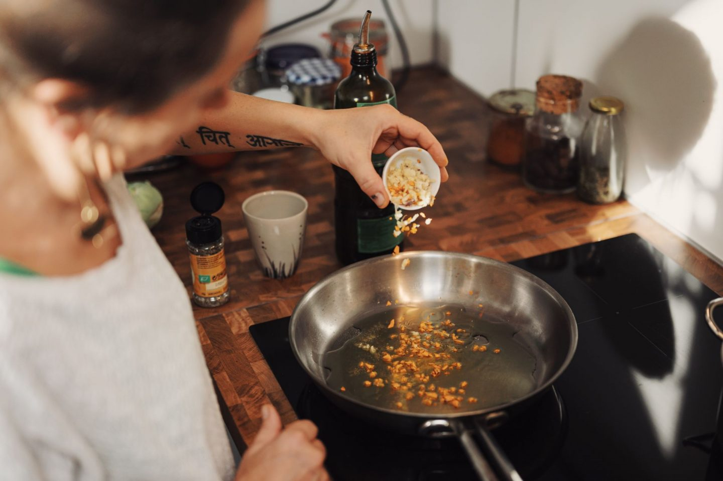, Reasons Why You Should Start Eating Farro