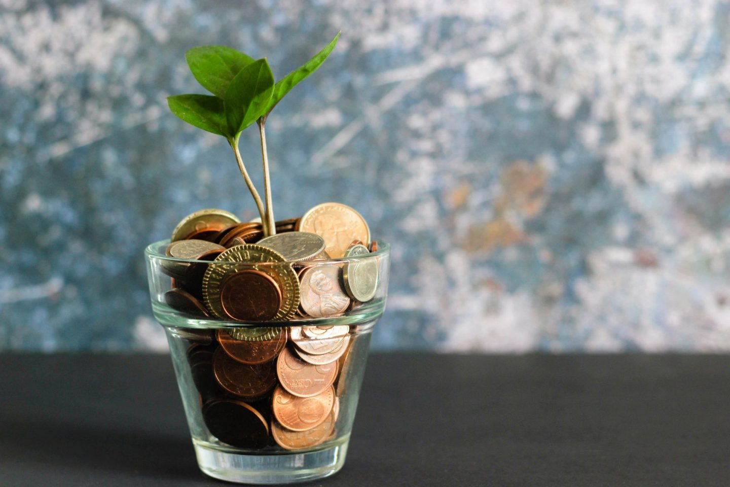 , In A Financial Funk? Here Is How You Can Save Some Cash