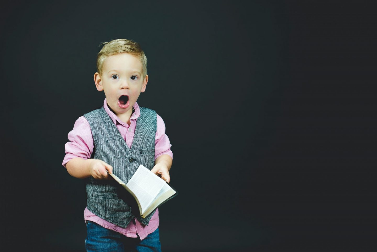 , Top Tips for Helping Your Child Become More Confident