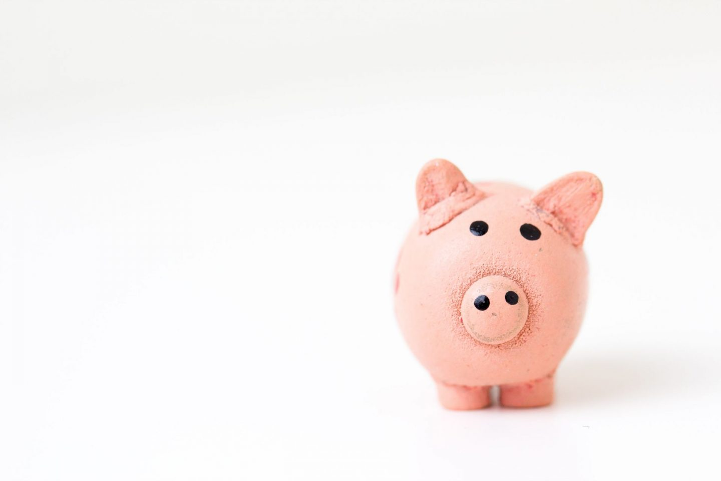 , How to get your finances under control