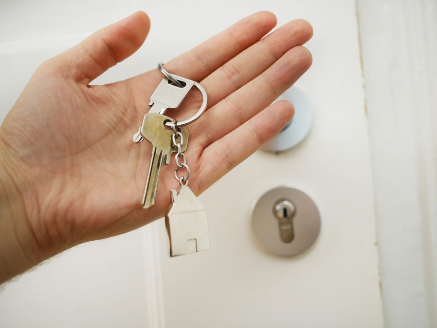 , Keeping Your Home Safe Whilst Travelling