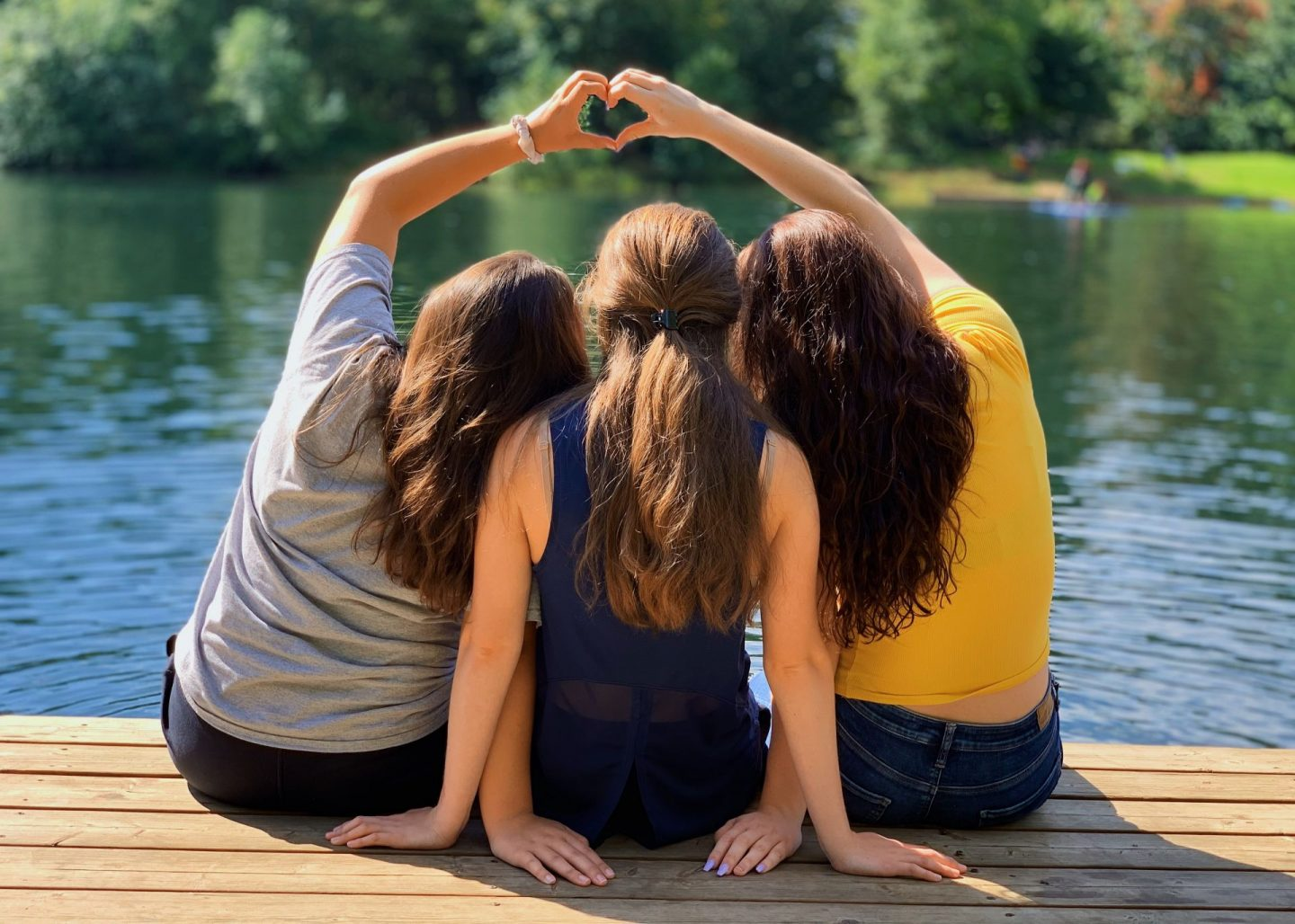 , Tips for Teens to Have a Relaxing Summer Holidays