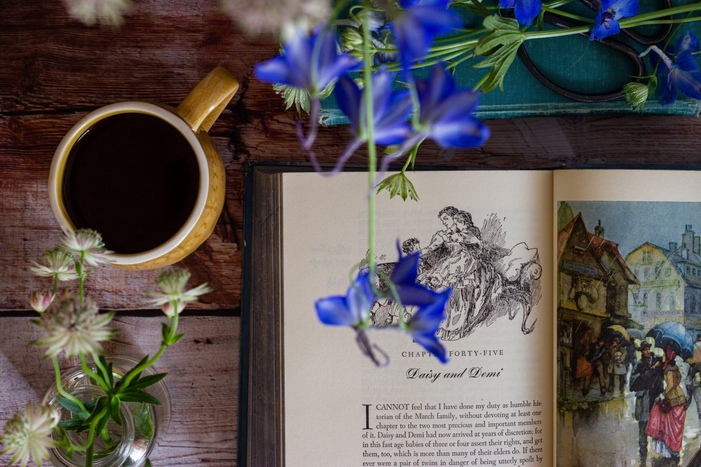 , Why is English Literature Important as a School Subject?