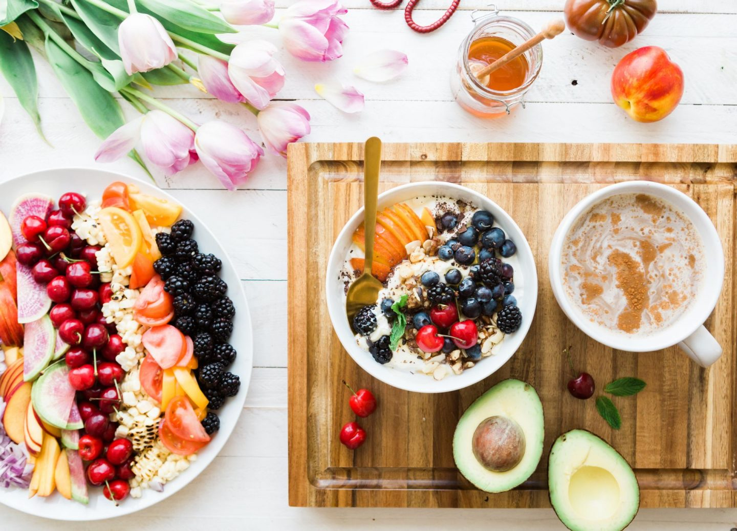 , Clever Ways To Eat Well On A Tight Budget